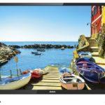 Телевизор BBK 32LEM-1068/TS2C 32″ (2020)