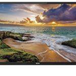 Телевизор BBK 32LEM-1066/TS2C 32″ (2020)