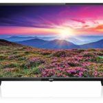 Телевизор BBK 32LEM-1047/TS2C 32″ (2020)