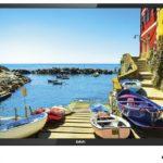 Телевизор BBK 39LEM1068/TS2C 39″ (2020)
