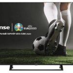 Телевизор Hisense 50A7300F 50″ (2020)