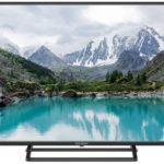 Телевизор Hyundai H-LED40FT3001 40″ (2020)