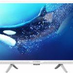 Телевизор Hyundai H-LED24FS5020 24″ (2020)