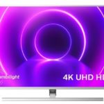 Телевизор Philips 58PUS8505 58″ (2020)
