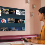 Лучшие телевизоры до 500 долларов в 2021 году