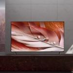 Sony X90J (XR-65X90J) обзор