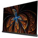 Телевизоры Hisense 2021 года теперь доступны